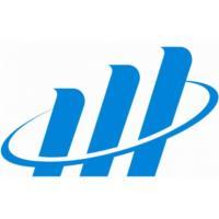Du-hope International Group