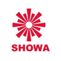 SHOWA INDUSTRIES (SHANG HAI) LTD.