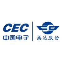 Shenzhen SED Industry Co., Ltd.
