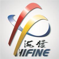 JIAXING HIFINE IMP.&EXP.CO.,LTD.