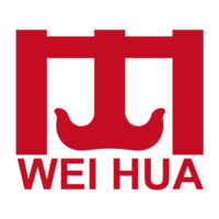 Henan Weihua Heavy Machinery Co., Ltd