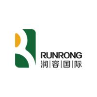 SHANGHAI RUNRONG INTERNATIONAL TRADE CO., LTD.
