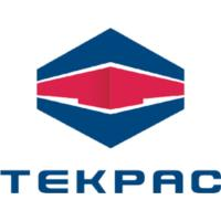 tekpac engineering co.,ltd