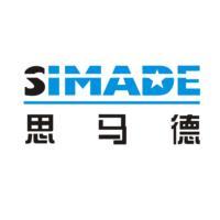 Changzhou Simade Power Equipment Manufacturing Co., Ltd