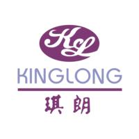 ZHONGSHAN CITY KINGLONG LIGHTING FACTORY CO., LTD.