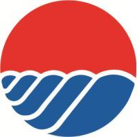 ORIENT INTERNATIONAL HOLDING SHANGHAI FOREIGN TRADE CO., LTD.