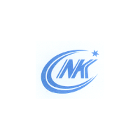 FOSHAN NEW KING CABLE INDUSTRIAL CO.,LTD