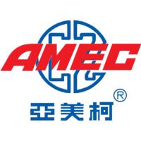 CHANGZHOU MACHINERY & EQUIPMENT IMP. & EXP. CO., LTD.