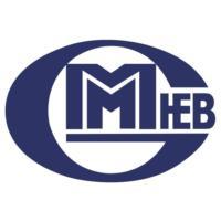 HEIBEI METALS & MINERALS CORP., LTD.