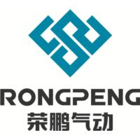 ZHEJIANG RONGPENG AIR TOOLS CO.LTD