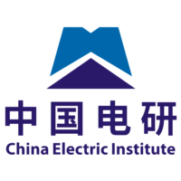 CHINA NATIONAL ELECTRIC APPARATUS RESEARCH INSTITUTE CO., LTD.