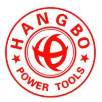 ZHEJIANG HANGBO POWER TOOLS CO.,LTD
