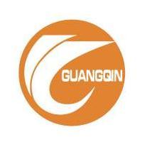 ZHONGSHAN GUANGQIN TRADE CO., LTD.