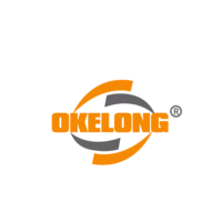 SHANGQIU OUKELONG TOOLS CO.,LTD