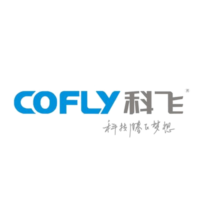 Ningbo Cofly Electric Co., Ltd.