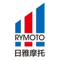 ZHEJIANG RIYA MOTORCYCLE CO., LTD.