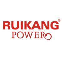 ZHONGSHAN RUIKANG ELECTRIC APPLIANCE CO.,LTD
