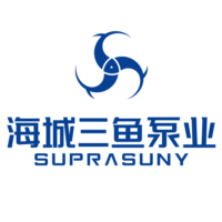 HAICHENG SUPRASUNY PUMP CO., LTD.