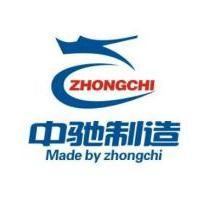 Nanpi Zhongchi Hardware Products Co.,Ltd