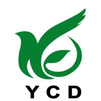 WUHAN YCD IMPORT & EXPORT CO., LTD.