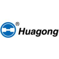 SUZHOU HUAGONG METAL INSTRUMENT CO.,LTD