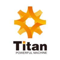 ZHEJIANG TITAN MACHINERY CO.,LTD.