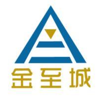 Ningxia Jinzhicheng Trading Co., Ltd