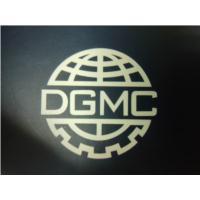 DONGGUAN MACHINERY I&E.CO., LTD.