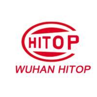 WUHAN KINGSTOWN COMMERCIAL CO., LTD.