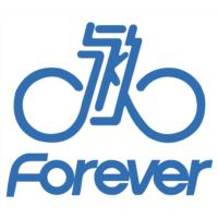SHANGHAI FOREVER IMPORT&EXPORT CO.,LTD.