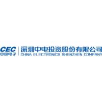 CHINA  ELECTRONICS SHENZHEN COMPANY