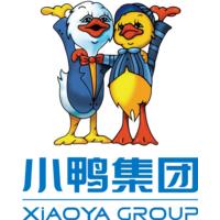 Shandong Xiaoya Group Household Appliances Co.,Ltd.