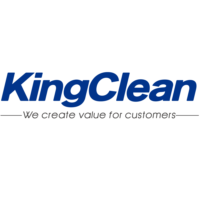 KINGCLEAN ELECTRIC CO.,LTD.