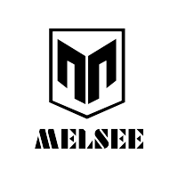 Chengdu MELSEE Electronic Technology Co.,Ltd.