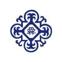Jingsu Sainty International Group Jiangdu Tools Co.,LTD