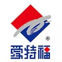 JIANGSU AITEFU STOCK CO.,LTD.