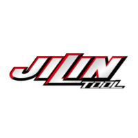 HANGZHOU JILIN MACHINERY CO., LTD.