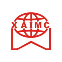 Xi`An Industrial Machinery Co., Ltd