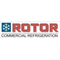 NINGBO ROTOR ELECTRICAL APPLIANCES CO.,LTD