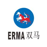 SUZHOU ERMA MACHINERY CO., LTD.