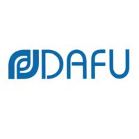 Zhejiang Dafu Pump Industry Co.,Ltd.