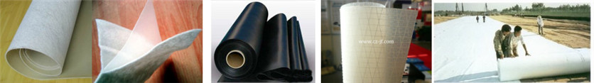 1.6m/2.4m/3.2m S/SS/SMS PP spund-bond non-woven fabric production