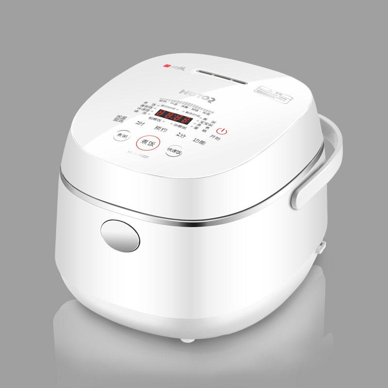 F7-3L smart rice cooker
