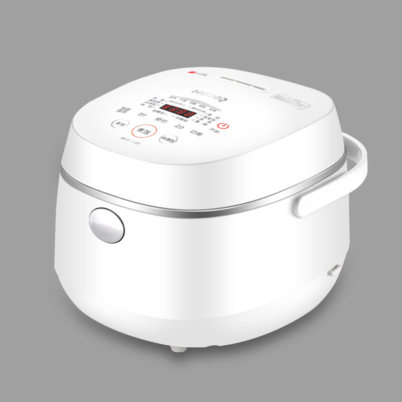 Healthy smart low sugar rice cooker F7-3L