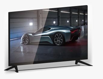 LED TV SKD PARTS/LED TV CKD PARTS