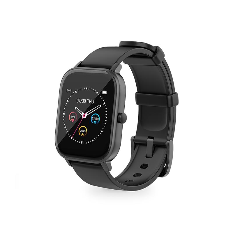 Havit M9006 Hot selling Smart watch Sport running Swatch Bracelet watch Water-proof IP67 Watch