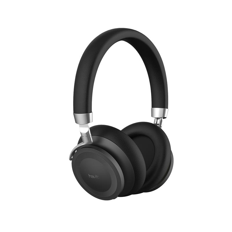 Havit I61N noise canceling headset
