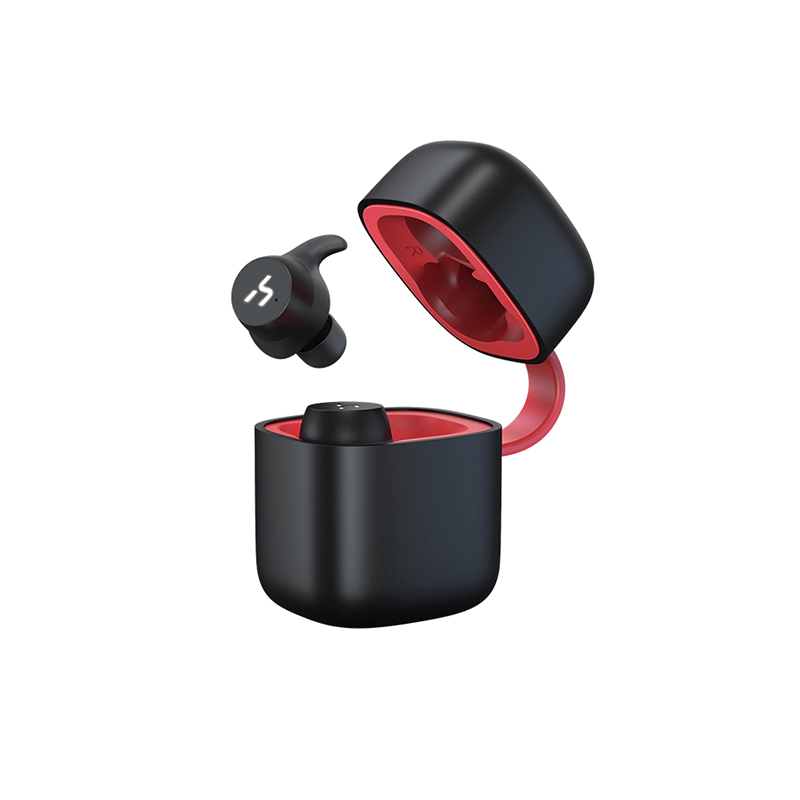 Hakii G1Pro  hot-sell  Sports Bluetooth earbuds Bluetooth V5.0