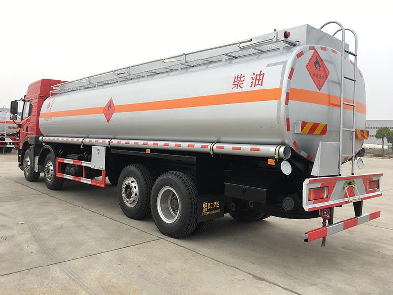 Fuel Petrol Tank