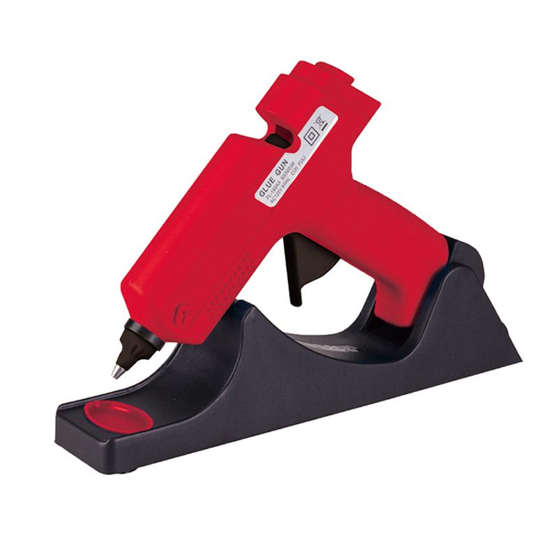 25w glue gun